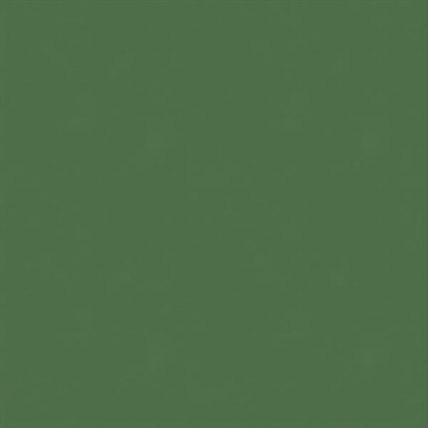 floorplans casa arredamento decorazioni angolo fai-da-te bagno camera da letto saggiorno cucina cameretta illuminazione rinnovo famiglia sala pranzo architettura ripostiglio vano scale 3d