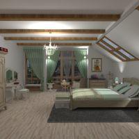 floorplans mobílias decoração faça você mesmo dormitório área externa escritório iluminação paisagismo cafeterias arquitetura patamar 3d