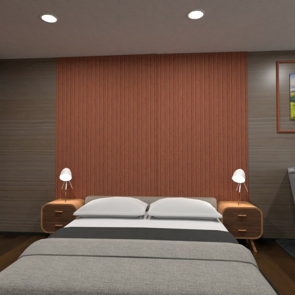 floorplans furniture bedroom 3d