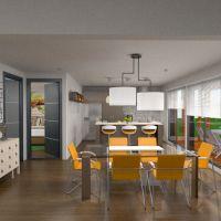 floorplans appartamento veranda arredamento decorazioni angolo fai-da-te bagno saggiorno garage cucina esterno illuminazione paesaggio famiglia sala pranzo architettura vano scale 3d