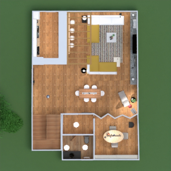 floorplans house furniture decor diy bathroom bedroom living room kitchen outdoor office lighting dining room architecture entryway 3d
