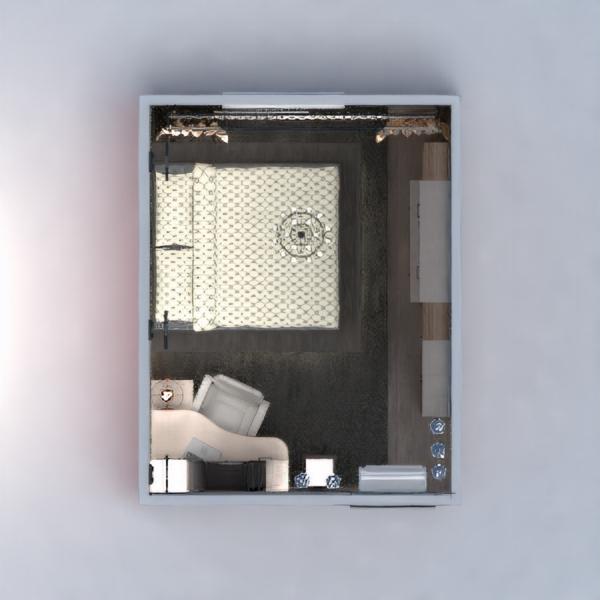 floorplans dormitorio 3d