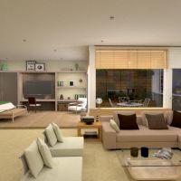 floorplans mieszkanie taras meble wystrój wnętrz zrób to sam łazienka sypialnia na zewnątrz biuro oświetlenie krajobraz jadalnia wejście 3d