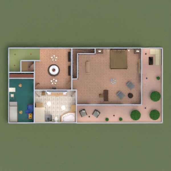 floorplans haus terrasse mobiliar dekor do-it-yourself badezimmer schlafzimmer garage küche outdoor kinderzimmer beleuchtung landschaft esszimmer architektur lagerraum, abstellraum 3d