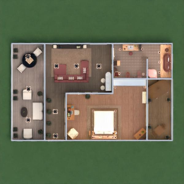 floorplans appartamento veranda arredamento decorazioni angolo fai-da-te bagno camera da letto garage cucina esterno studio illuminazione rinnovo paesaggio famiglia caffetteria sala pranzo architettura ripostiglio monolocale vano scale 3d