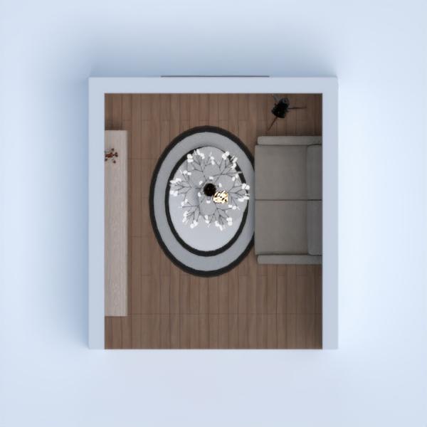 floorplans arredamento camera da letto saggiorno cucina cameretta 3d