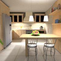 floorplans house furniture decor lighting 3d