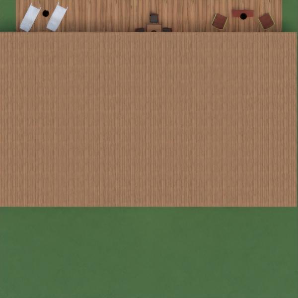 floorplans дом терраса мебель декор сделай сам ванная спальня гостиная кухня улица освещение ландшафтный дизайн техника для дома столовая архитектура хранение прихожая 3d