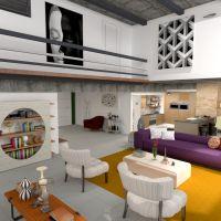 floorplans taras meble wystrój wnętrz zrób to sam łazienka sypialnia kuchnia na zewnątrz biuro oświetlenie krajobraz gospodarstwo domowe kawiarnia jadalnia architektura mieszkanie typu studio wejście 3d