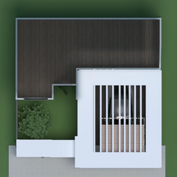 floorplans casa bricolaje garaje reforma arquitectura 3d