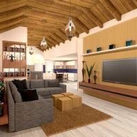 floorplans haus mobiliar dekor do-it-yourself badezimmer schlafzimmer küche beleuchtung esszimmer architektur 3d