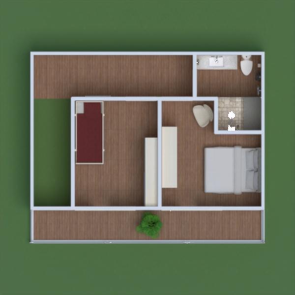 floorplans casa decoración bricolaje iluminación paisaje arquitectura descansillo 3d