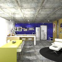 floorplans appartamento arredamento decorazioni angolo fai-da-te bagno camera da letto cucina esterno studio illuminazione paesaggio famiglia caffetteria sala pranzo architettura monolocale vano scale 3d