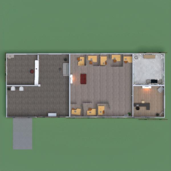 floorplans arredamento decorazioni bagno studio ripostiglio 3d