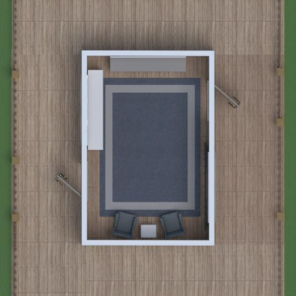 floorplans taras na zewnątrz pokój diecięcy remont krajobraz 3d