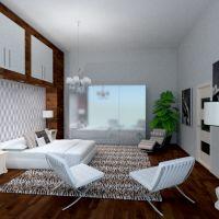 floorplans house terrace furniture bathroom bedroom kitchen dining room architecture 3d