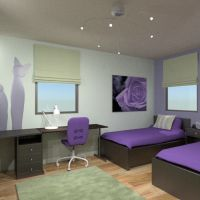 floorplans house furniture decor bathroom bedroom living room kitchen kids room office lighting dining room storage 3d