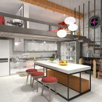 floorplans mieszkanie meble wystrój wnętrz zrób to sam łazienka sypialnia kuchnia oświetlenie krajobraz gospodarstwo domowe architektura wejście 3d