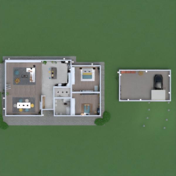 floorplans dom 3d
