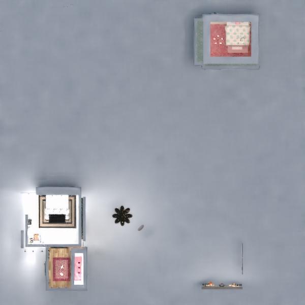 floorplans baldai dekoras pasidaryk pats miegamasis apšvietimas 3d