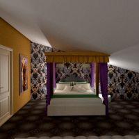 floorplans appartement maison meubles décoration diy salle de bains chambre à coucher salon eclairage rénovation espace de rangement studio entrée 3d