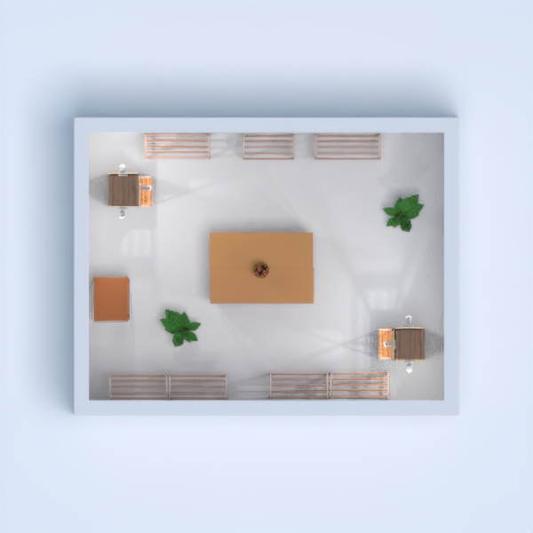 floorplans architecture 3d