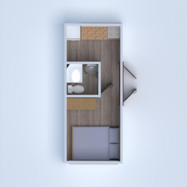 планировки дом сделай сам 3d