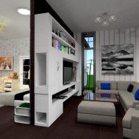 floorplans butas terasa baldai dekoras pasidaryk pats vonia miegamasis svetainė virtuvė eksterjeras vaikų kambarys apšvietimas namų apyvoka аrchitektūra sandėliukas 3d