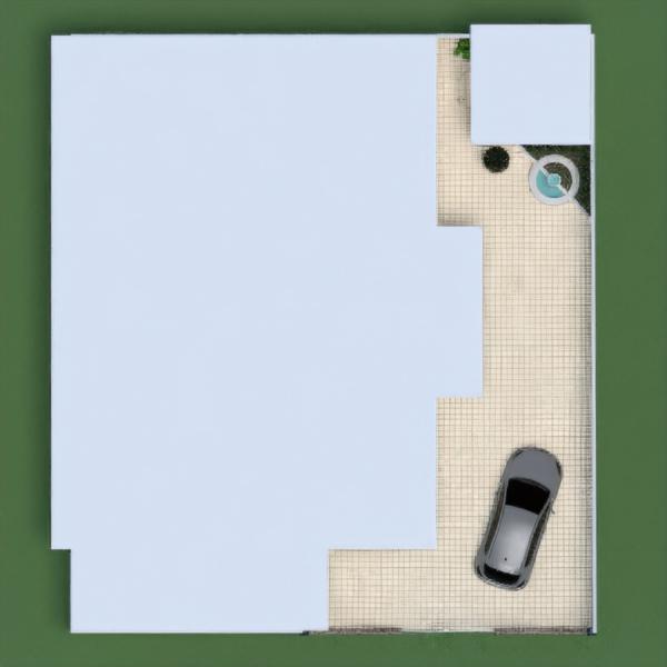 floorplans casa decoración bricolaje iluminación arquitectura descansillo 3d