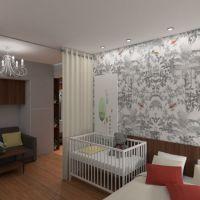 floorplans appartement maison meubles décoration diy chambre à coucher salon chambre d'enfant eclairage rénovation espace de rangement studio entrée 3d