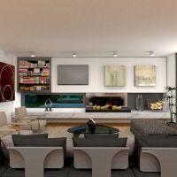 floorplans casa veranda arredamento decorazioni angolo fai-da-te bagno camera da letto saggiorno garage cucina esterno studio illuminazione architettura vano scale 3d