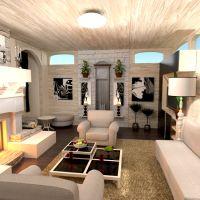 floorplans muebles decoración bricolaje salón iluminación trastero 3d