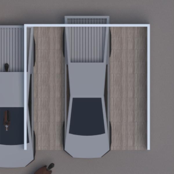 планировки квартира улица хранение студия 3d