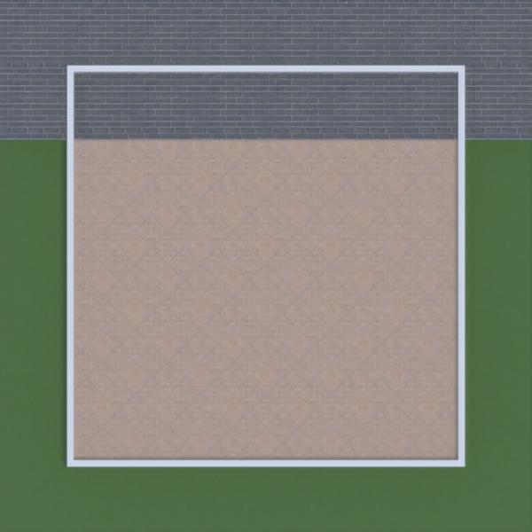 floorplans casa muebles exterior 3d