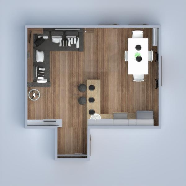 floorplans rinnovo 3d