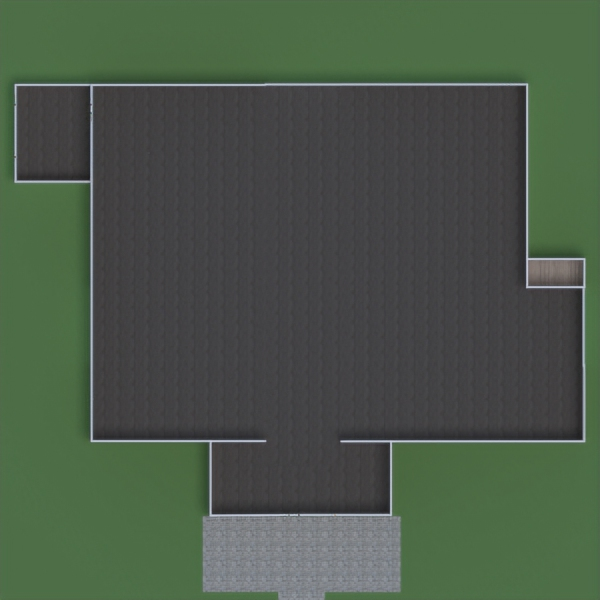 floorplans decoración bricolaje comedor trastero descansillo 3d