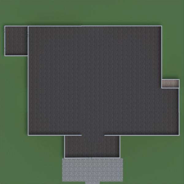floorplans dekoras pasidaryk pats valgomasis sandėliukas prieškambaris 3d