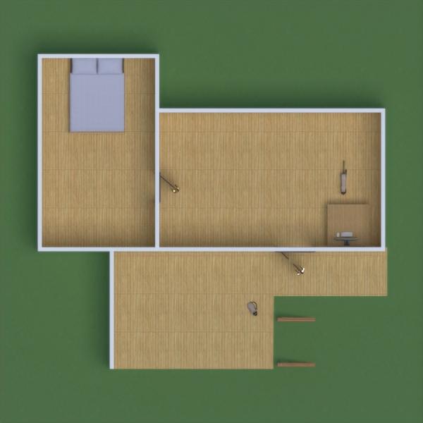 floorplans casa arredamento bagno sala pranzo architettura 3d