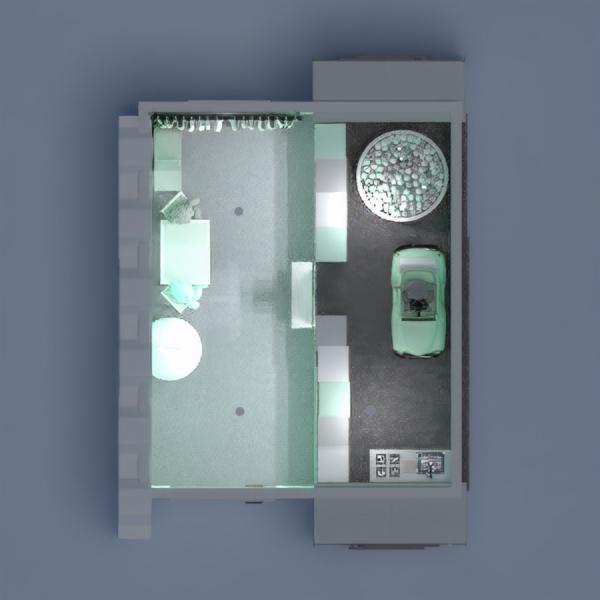floorplans mobiliar dekor schlafzimmer kinderzimmer beleuchtung 3d