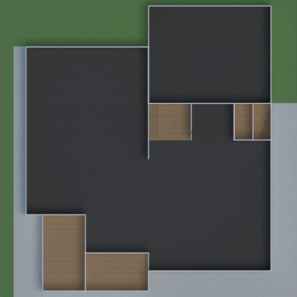 floorplans zrób to sam na zewnątrz architektura 3d