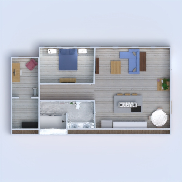 floorplans apartment decor diy bathroom bedroom office lighting 3d