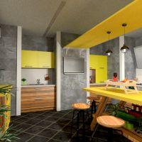 floorplans house terrace furniture decor bathroom bedroom living room kitchen outdoor renovation dining room architecture 3d