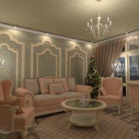 floorplans apartamento casa muebles decoración salón iluminación reforma 3d
