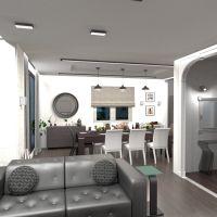 floorplans wohnung haus terrasse mobiliar dekor wohnzimmer outdoor beleuchtung renovierung haushalt esszimmer lagerraum, abstellraum studio 3d