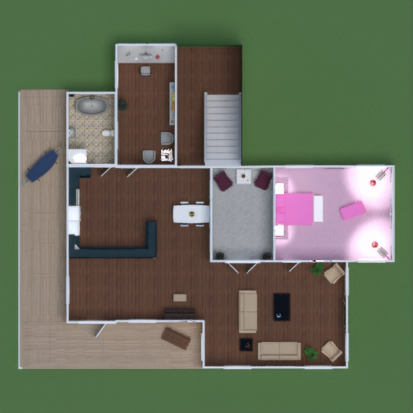 планировки дом мебель декор сделай сам ванная спальня гостиная кухня детская офис освещение техника для дома столовая архитектура прихожая 3d