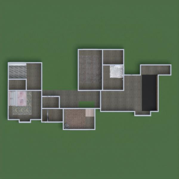 планировки дом декор техника для дома 3d