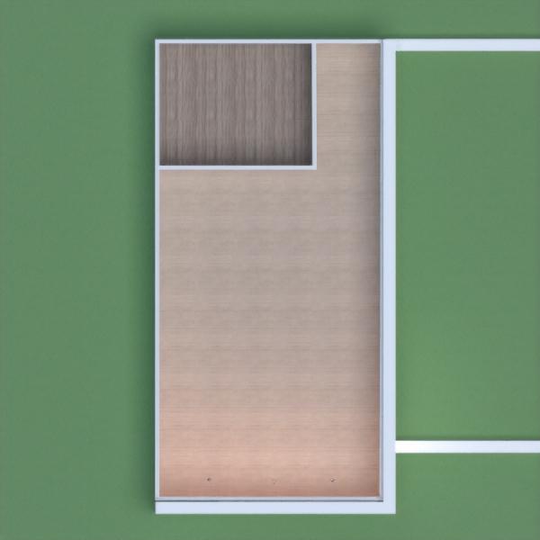 floorplans house outdoor landscape 3d