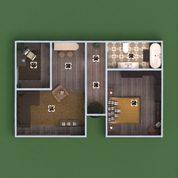 floorplans mieszkanie taras meble wystrój wnętrz zrób to sam łazienka sypialnia pokój dzienny garaż kuchnia na zewnątrz biuro oświetlenie remont krajobraz gospodarstwo domowe kawiarnia jadalnia architektura przechowywanie mieszkanie typu studio wejście 3d