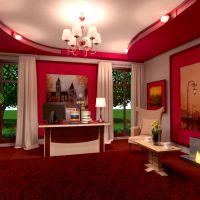 floorplans muebles decoración bricolaje iluminación trastero 3d