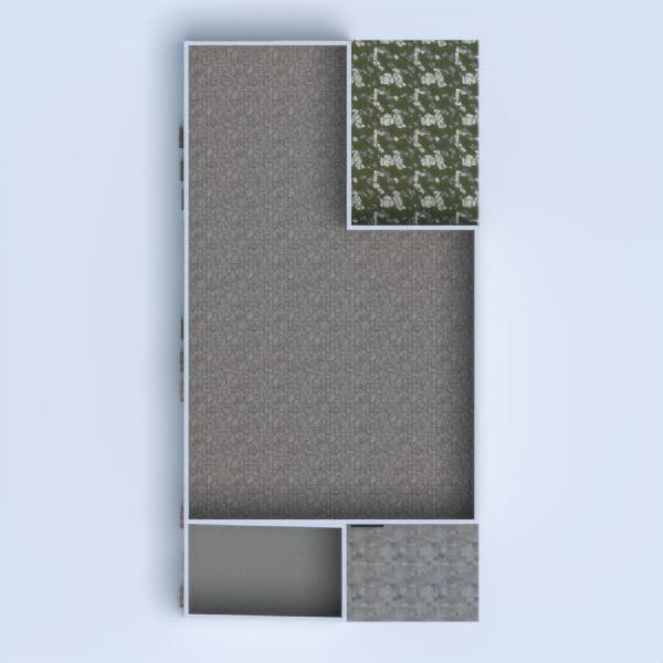 floorplans apartamento casa faça você mesmo 3d